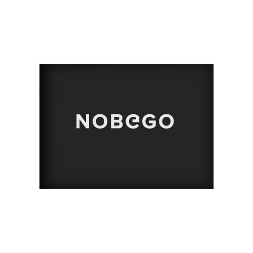 logo for Nobego.com