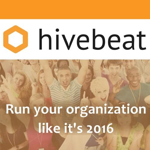 hivebeat banner
