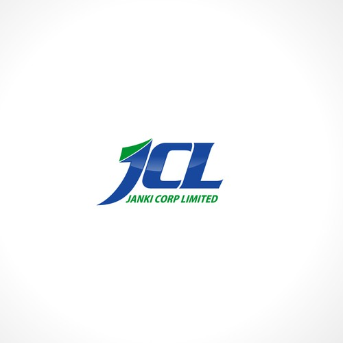 Logo for JCL
