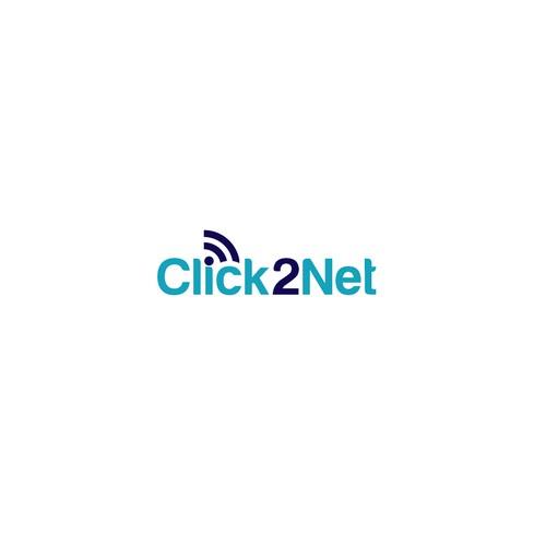 Internet service provider and internet café operator