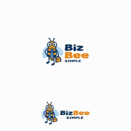 BizBee