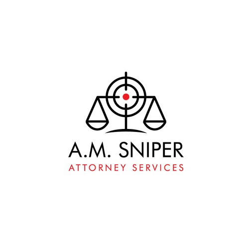 A.M. Sniper Attorney Services