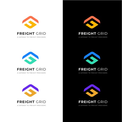 Freight Grid