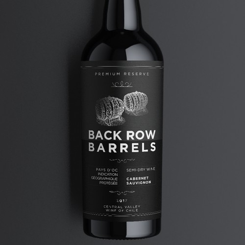 LABEL-BackRowBarrels-A