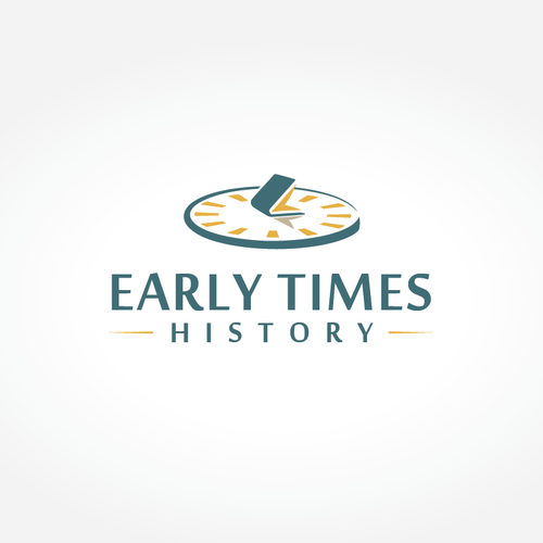 Early Times History