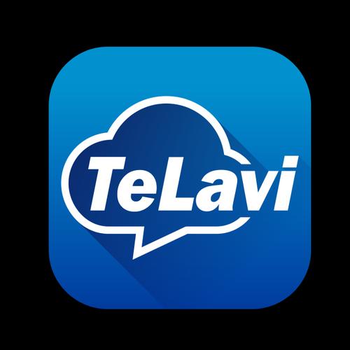 Icon for TeLavi