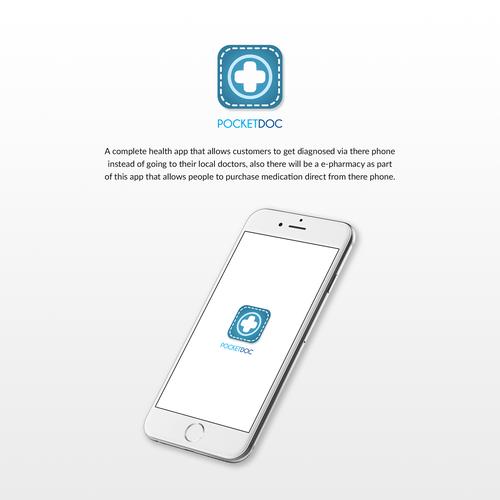 PocketDoc App
