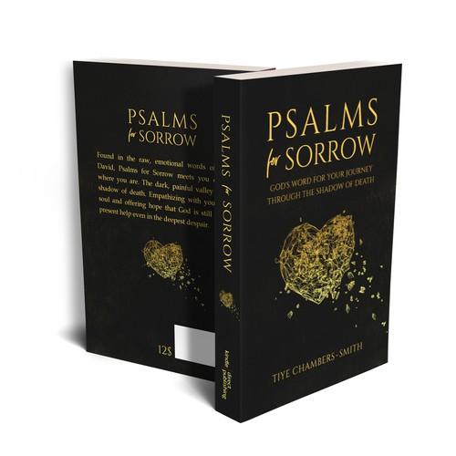 Psalms for sorrow