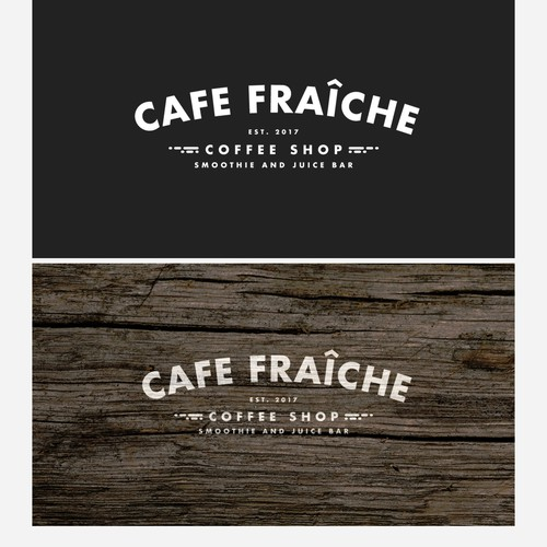 Cafe Fraîche