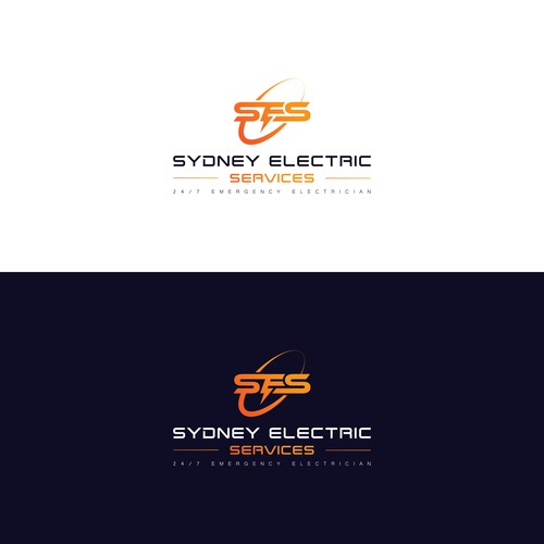 Sydney Electric Services