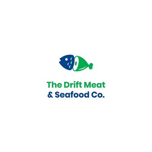 The Drift Meat & Seafood Co.