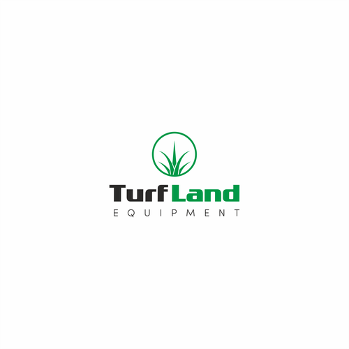 turfland