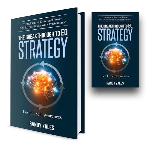THE BREAKTHROUGH TO EQ STRATEGY