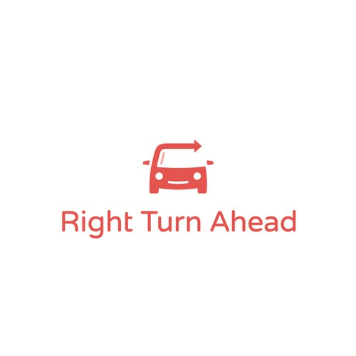 A car buying service for the Uber Generation - Right Turn Ahead