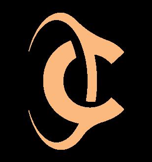 Logo für ein Unternehmen, das Content verkauft, was um Finanzen und Geld geht.