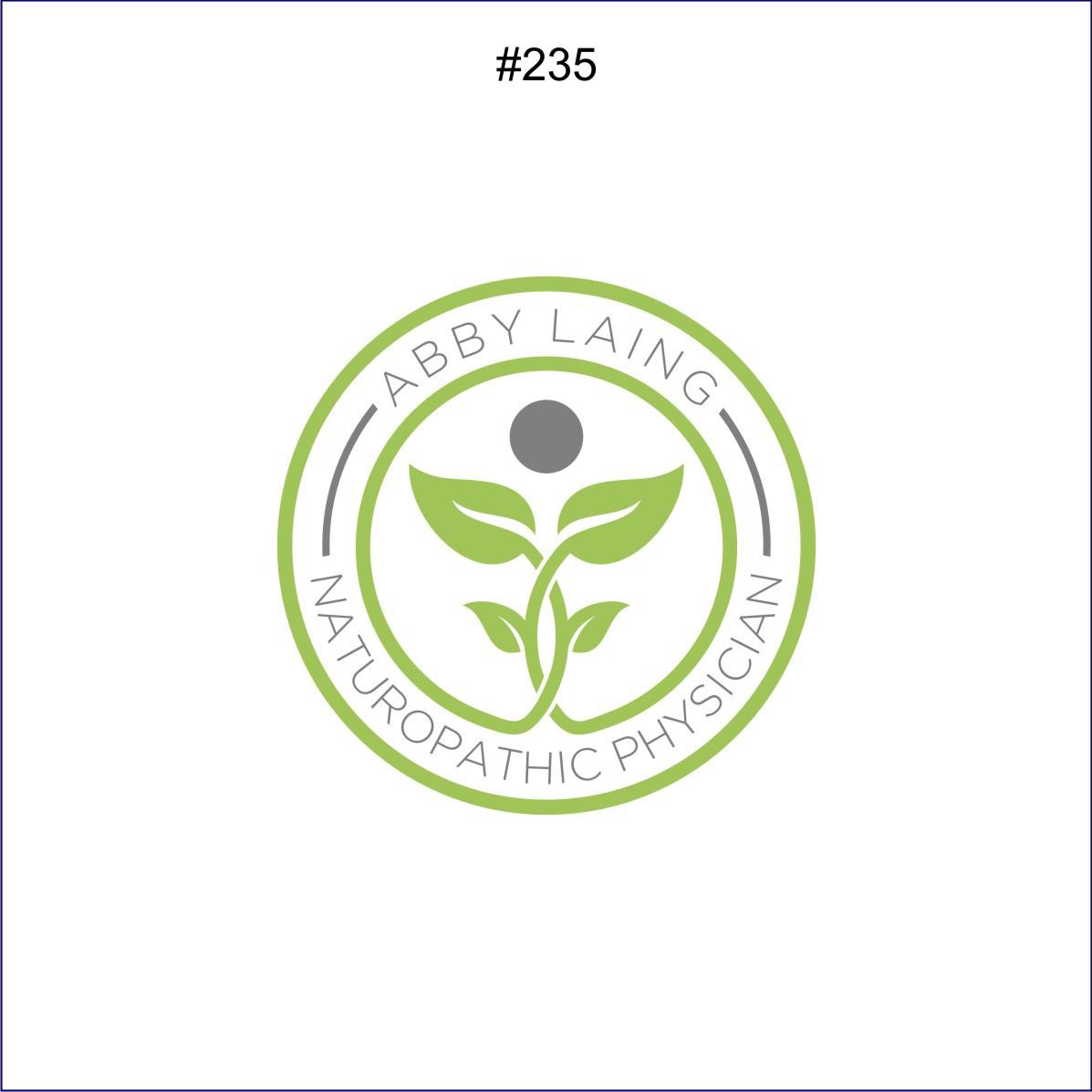 Branding a modern naturopathic doctor