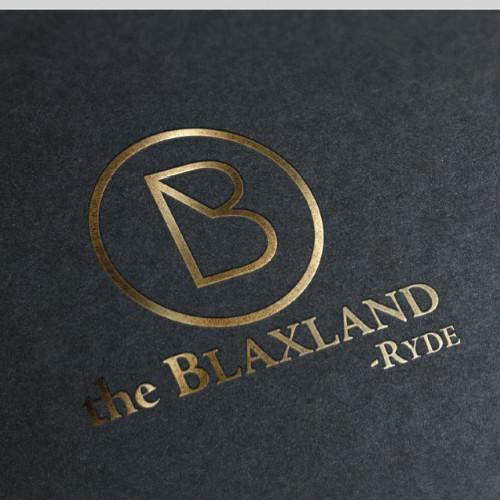 The Blaxland Project