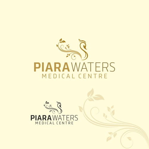 Piara Waters Medical Centre