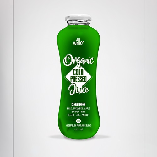 LABEL-OrganicColdPressed-Juice-F
