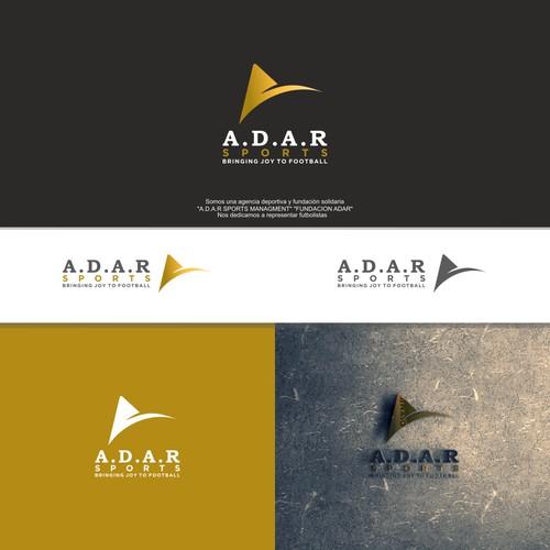 A.D.A.R Sports