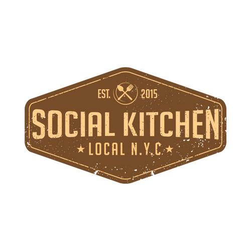 logo contest for a restaurant