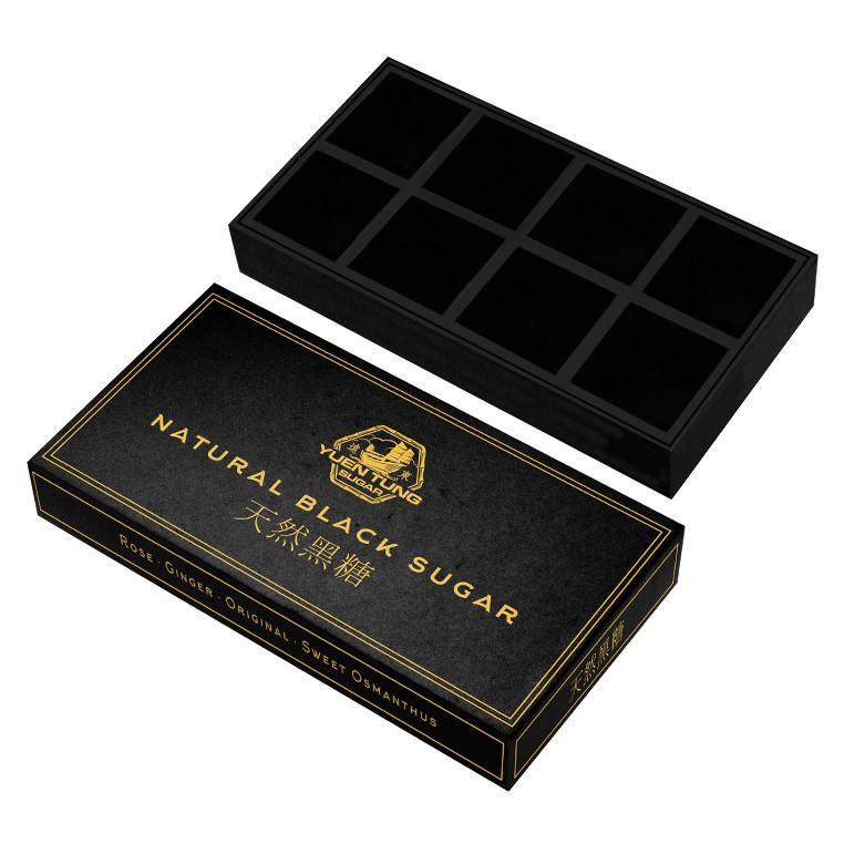 Black Sugar Premium Gift Box