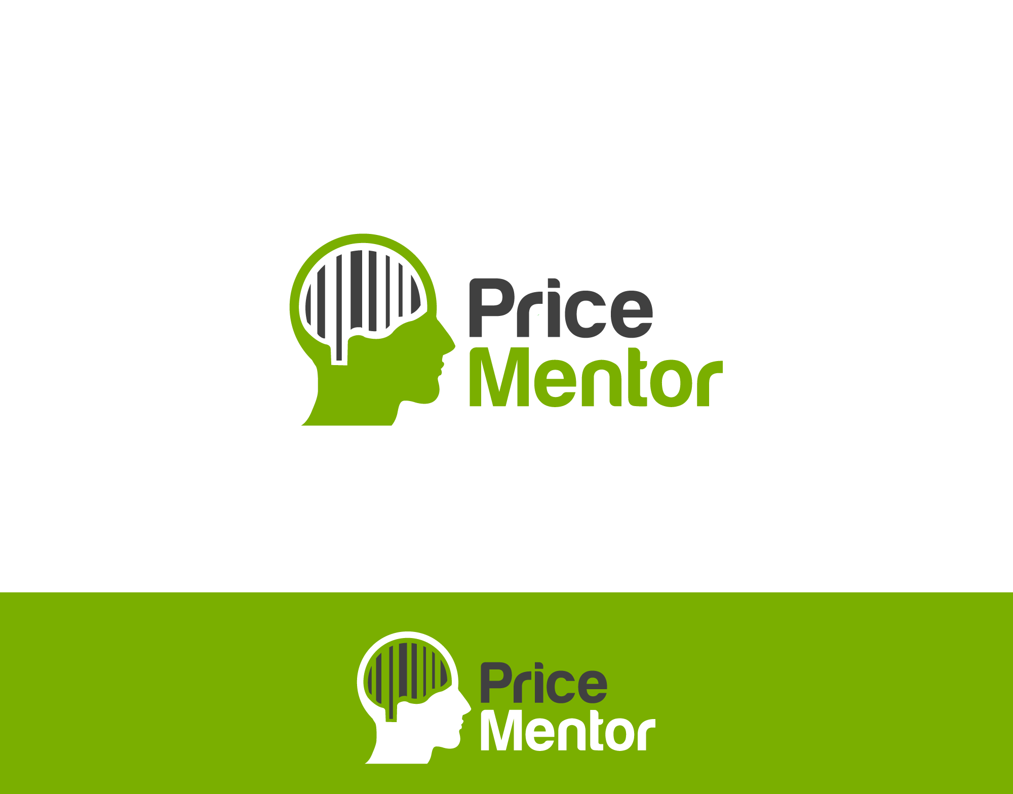 New logo wanted for PriceMentor