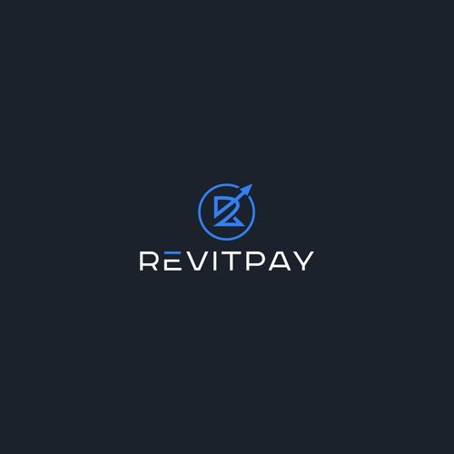 RevitPay