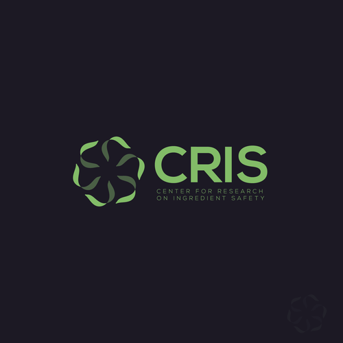 CRIS - center for research