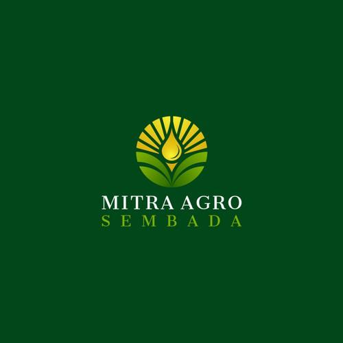 Mitra Agro Sembada