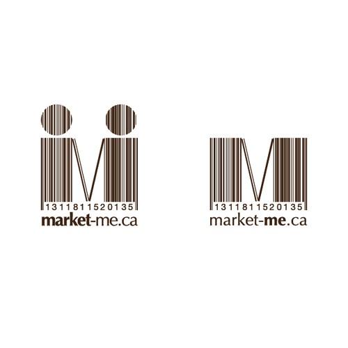Market Me logo idea