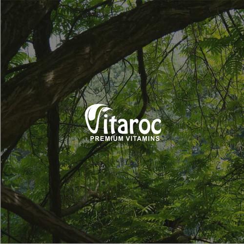Vitaroc