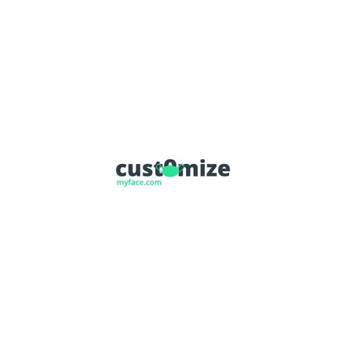 Customize face