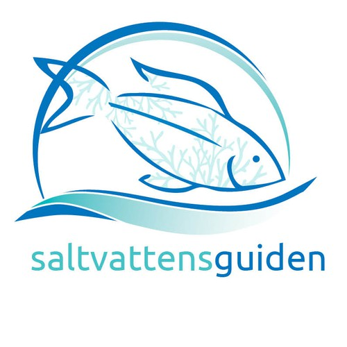 saltvattensguiden