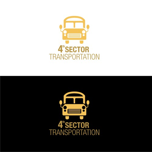 4th sector transportation