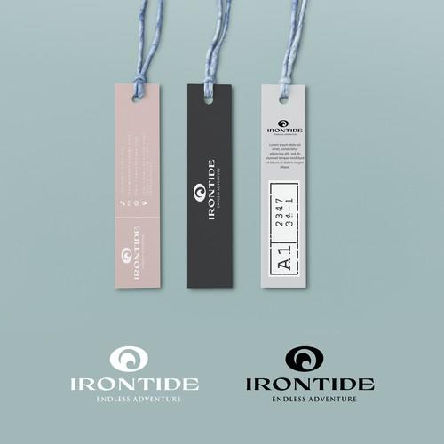 Irontide