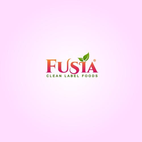 Fusia