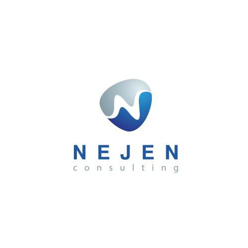Nejen Logo
