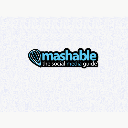 The Remix Mashable Design Contest: $2,250 in Prizes