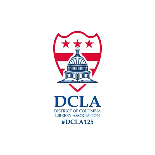 District of Columbia Library Association