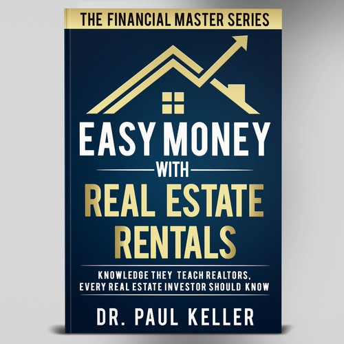 Easy Money with Real Estate Income