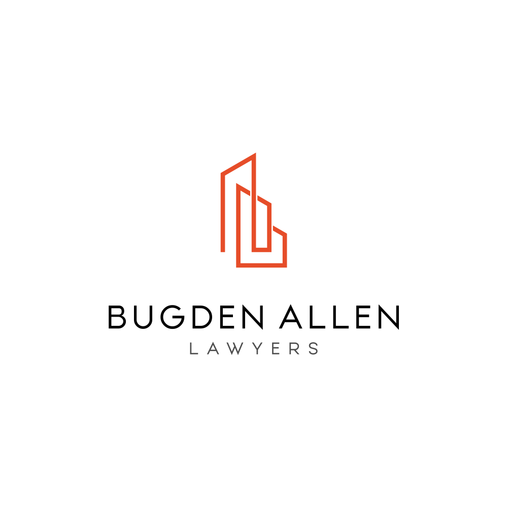 New logo for leading property law firm