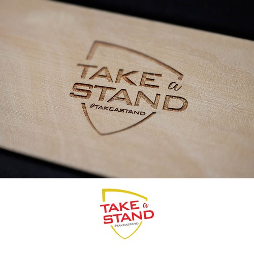 """We are BUCS (British University College Sport) and we are launching a campaign to tackle anti-social behaviour in sport. The campaign is called 'Take a Stand' and is aimed at students between the ages of 18-25 years old who engage in sport."""