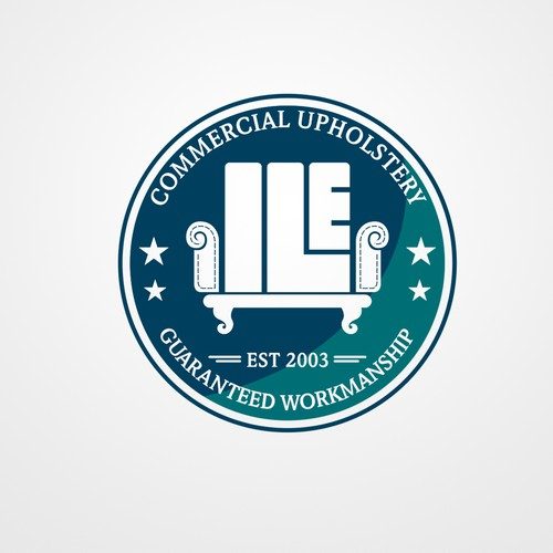 Ile Commercial Upholstery