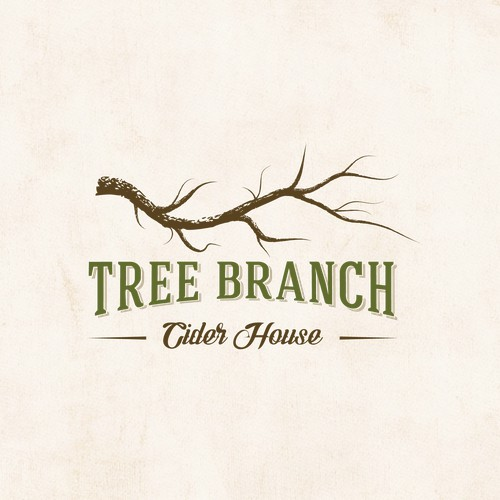 Tree Branch Cider House