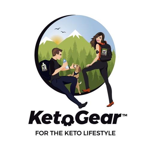 KetoGear