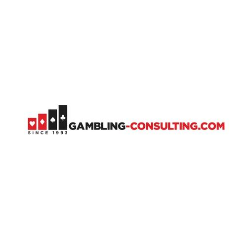 Gambling-Consulting