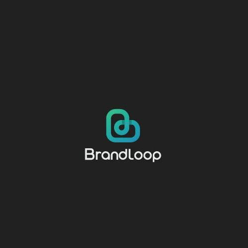 Brandloop