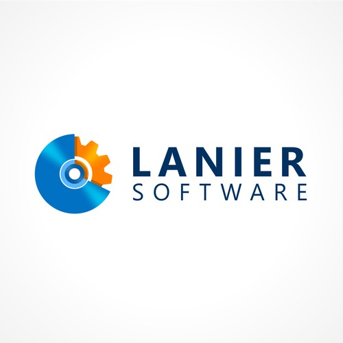 Lanier Software