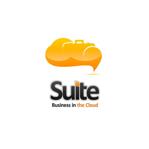 suite business in the cloud
